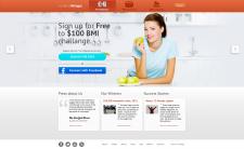 сайт для тех кто хочет сбросить вес и заработать