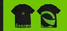 Speyt T-shirts
