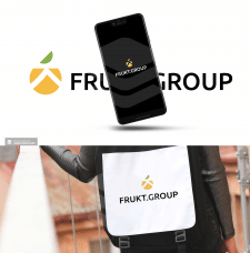 Frukt.Group