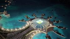 Туры в Катар
