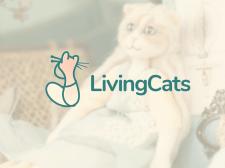 LivingCats