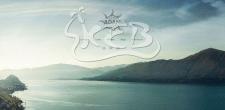 логотип турфирмы Адам