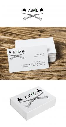 Aspid-оружейный магазин