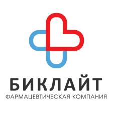Фармацевтическая компания Биклайт