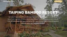 taipingbambooresort.com