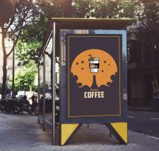 Coffee Smart