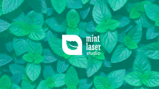 Mint Lazer Studio