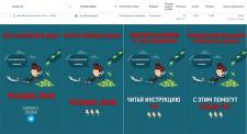 Таргетинговая реклама для Telegram канала