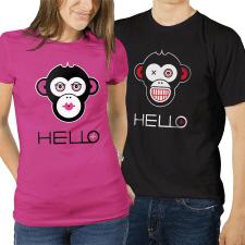 Створення серії графіки для футболок