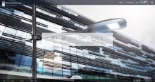 AEC illumination corporation