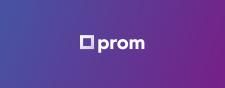 Выгрузка товаров на prom.ua
