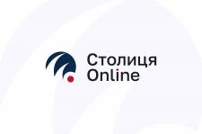 Столиця Online