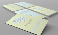визитка - одежда ручной вязки крючком