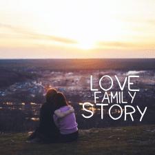 love.family.story