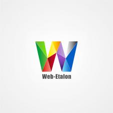 web-etalon