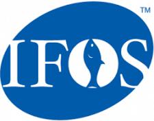 Omega 3 контроль качества IFOS(Правильное питание)