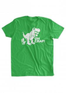 Перерисовка с футболки