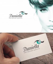 Мастерская красоты Daniella