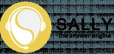 Сallcenter Sally