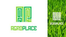 AgroPlace. Интернет-площадка