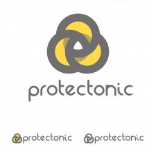 PROTECTONIC