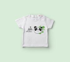 Дизайн футболок, свитшотов