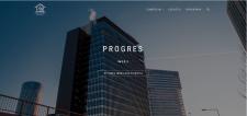 WordPress Сайт под ключ