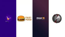 Logo/Логотипы