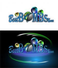Разработка логотипа для бренда