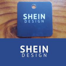 SHEIN DESIGN