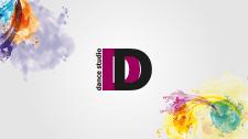 DD danse studio