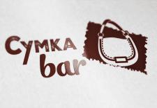 Логотип для магазина кожанных дизайнерских сумок