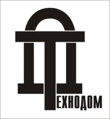 ЛоготипТЕХНОДОМ