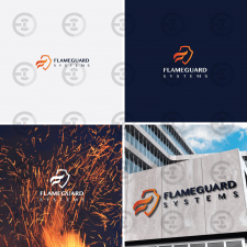 FLAMEGUARD SYSTEMS