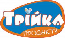 Продуктовый мазин_Логотип