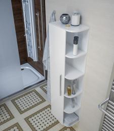 3D визуализация мебели для ванной комнаты