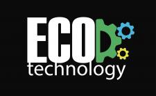 ECO technology