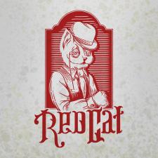 RadCat