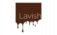 Кофейня Lavish