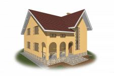 Приватні будинки