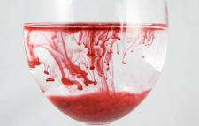 Причины послеродовых кровотечений
