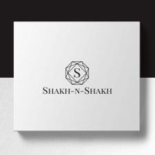 Shakh & Shakh
