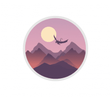 Illustrations | Icons