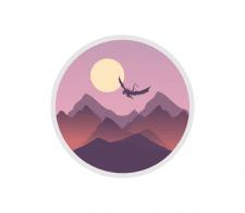 Illustrations | Icons