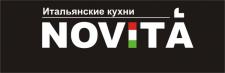 Логотип для итальянских кухонь