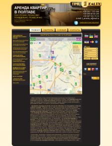 timur-realty.com.ua