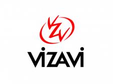 vizavi