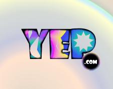логотип редизайн