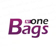 OneBags (Не принят)
