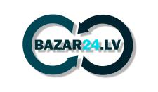 bazar24